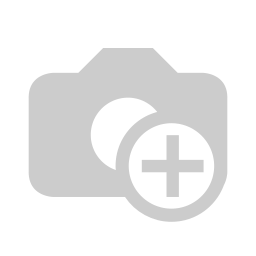 BOWL PLASTICO COLOR 17CM.